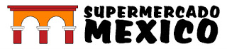 Supermercado-mexico-logo